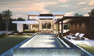 Villa Armonia_1